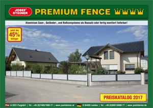 premiumfence