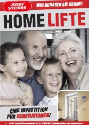 Homelift 2019