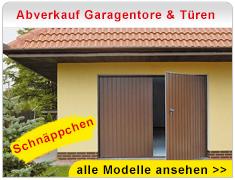 2 wahl schn ppchen. Black Bedroom Furniture Sets. Home Design Ideas