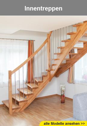 Treppen Lifte