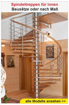 treppen lifte. Black Bedroom Furniture Sets. Home Design Ideas