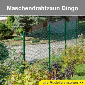 Berühmt Zaun, Gartenzaun, Aluzaun, Sichtschutz beim Zaunspezialist Josef #QE_98