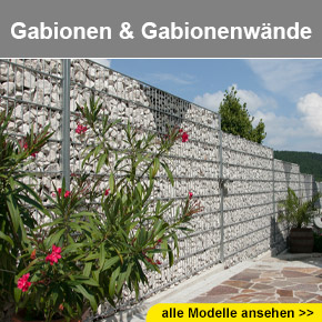 Zaun, Gartenzaun, Aluzaun, Sichtschutz beim Zaunspezialist Josef ...