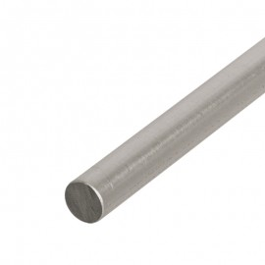 Edelstahl Gurt - Ø 10 mm, Länge: 3 m