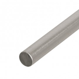 Edelstahl Gurt - Ø 12 mm, Länge: 3 m