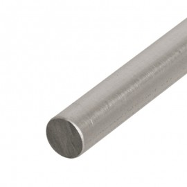 Edelstahl Gurt - Ø 14 mm, Länge: 3 m