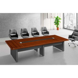 Konferenztisch, 360 x 139 x 76 cm