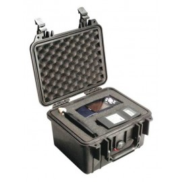 PELI Koffer 1300