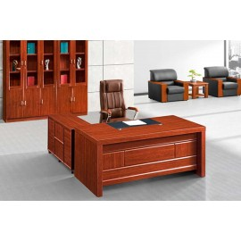 Schreibtisch 180 x 90 x 76 cm