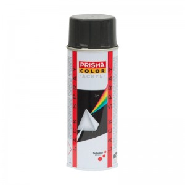 Farbspray 400 ml - anthrazit