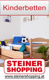 zaun gartenzaun aluzaun sichtschutz beim zaunspezialist josef steiner. Black Bedroom Furniture Sets. Home Design Ideas